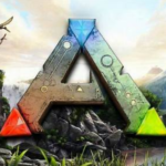android'de ARK Survival Evolved (MOD, Unlimited Money) ücretsiz indirin