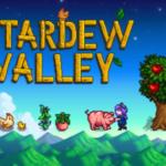Stardew Valley Mod apk Indir ( Sınırsız para)