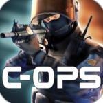 android'de Critical Ops (MOD, Enemy on Minimap) uygulamasını ücretsiz indirin