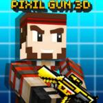 Android için Pixel Gun 3D APK İndir
