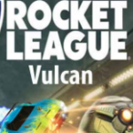 Rocket League Ücretsiz İndir (v1.42)