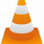 VLC Media player indir (gezginler)