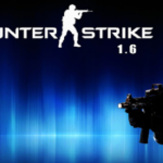 Counter-Strike 1.6 Mod Apk Indir