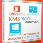 KMSpico 11 Final Windows 10 Activator [2020] 'yi indirin