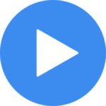 MX Player APK İndir v1.28.0 Ücretsiz Android (Son Resmi)
