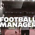 Football Manager 2019 Ücretsiz İndirme