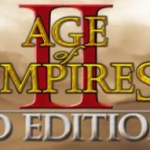 Age of Empires II HD Ücretsiz indirin