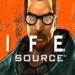 Half-life Ücretsiz İndir (v1.1.0.8)