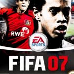 FIFA 2007 - Genel Bakış - Ücretsiz İndirin