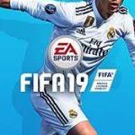 FIFA 19 PC Oyun İndirme