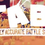 Totally Accurate Battle Simulator Ücretsiz İndir (v0.12.1)