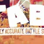 Totally Accurate Battle Simulator Ücretsiz İndir (v0.12.1)