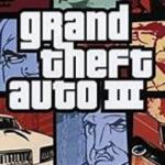 Grand Theft Auto 3 PC Oyun Bedava İndir