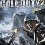 Call Of Duty 2 Ücretsiz İndirin