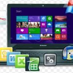 Uzman kullanıcılar için hızlı indirmeler: Paket yok, kötü amaçlı yazılım yok, kaliteye odaklanın Windows, macOS ve Android için yazılım temelleri. TechSpot Yüklemeleri, üretkenlik ve iletişimden güvenlik ve oyun oynamaya kadar her şeyi kapsayan düzinelerce uygulamayla her gün güncellenir. Deneyebileceğiniz alternatif yazılımları keşfederken güvenle indirin. PC teknolojisini seviyorsanız, sistemde bulacağınız standart yazılıma razı olmayacaksınız. Size daha önce sahip olmadığınız özellikleri sağlayan, deneyiminizi geliştirebilecek birçok bilgisayar yazılımı vardır. En son web tarayıcılarını indirebilir veya ücretsiz yazılım tarayıcıları edinebilirsiniz. İnternet aynı zamanda Windows 7 ve 10 için en iyi web kamerası ve fotoğraf görüntüleme teknolojisine sahiptir. Bilmeniz gereken tek şey, ihtiyaçlarınıza en uygun yazılımı nerede bulacağınızdır. Bu mobil bir dünya, ancak masaüstünü tamamen terk etmedik. Bilgi işlemin gerçek işi (ve çoğu oyun) tam bir kişisel bilgi işlem sistemi gerektirir ve bundan en iyi şekilde yararlanmak için yazılıma ihtiyacınız vardır. Yazılım pahalı olabilir, ancak ücretsiz programlar onlarca yıldır masaüstü deneyiminin temelini oluşturuyor ve bugünün teklifleri oldukça güçlü. Yazılım geliştiricileri, reklam tabanlı bir model, işleri ayakta tutmak için bağış yazılımı veya ekstra özellikler için ücret alan bir paylaşılan yazılım / ücretsiz model benimseyebilir. Her zaman dikkat edilmesi gereken bir şey: kötü amaçlı yazılım yükleyicileri. Başka türlü harika özgür yazılımların veya programları indirmeye yönelik hizmetleri sunan hizmetlerin birçok yaratıcısı, geçimlerini bir araya getirmek için istemediklerinizi bir araya toplayın. Daha da kötüsü, yükleme rutini adımları karmaşık hale getirir, bu nedenle istenmeyen programın yüklenmesine izin verirsiniz. Bu sorunu nasıl tespit edeceğiniz ve önleyeceğiniz hakkında daha fazla bilgi için, Yeni Bir Bilgisayar Yazılımından Nasıl Kurtulunur bölümüne bakın ve aşağıdaki Kaldırıcı bölümüne bakın. Profesyonel